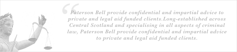 Image for: Paterson Bell (Edinburgh)