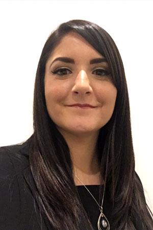 Danielle Varela
