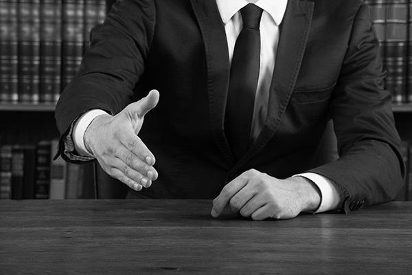 Tips for Jury Speech's