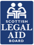 Registered to provide Criminal Legal Aid